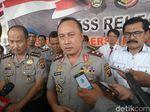 Polisi Tetapkan 3 Tersangka Kasus OTT Pungli di Disdik Sumsel