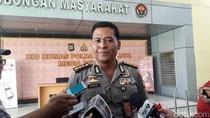 Pemalsu e-Mail Presiden Jokowi Pasangan Suami-Istri