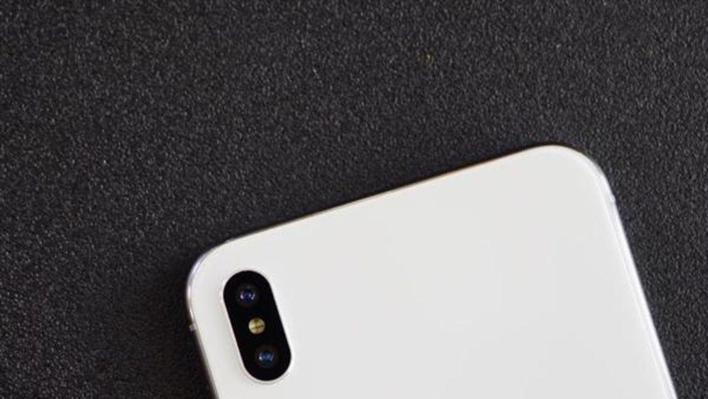 Xiaomi Mi 6 Pakai Kamera 30 Megapixel?