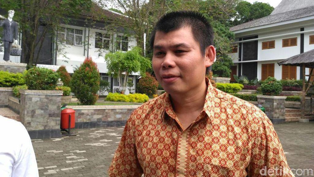 Chris John Berinisiatif Dirikan Museum Tinju Pertama Indonesia
