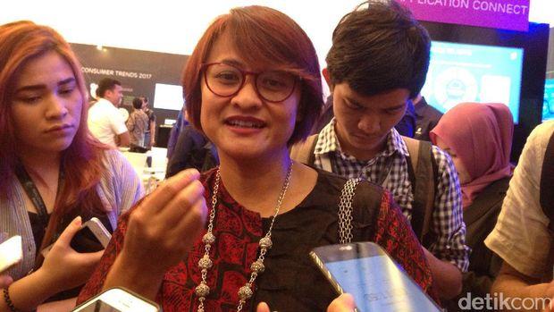 Ikuti Indosat, XL Menyerah di Bisnis Digital
