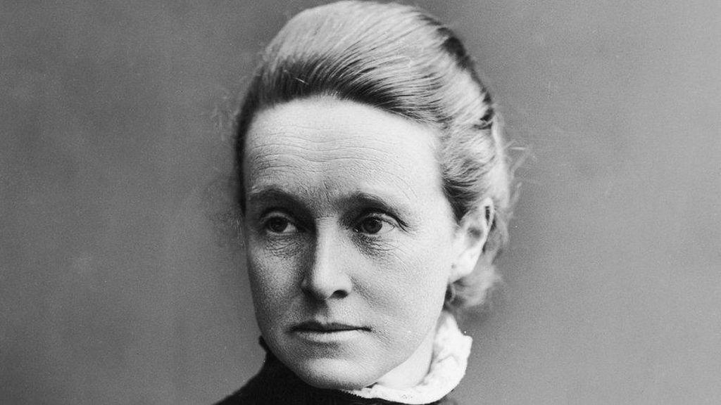 Fawcett, Perempuan Pertama yang Dipatungkan di Parliament Square