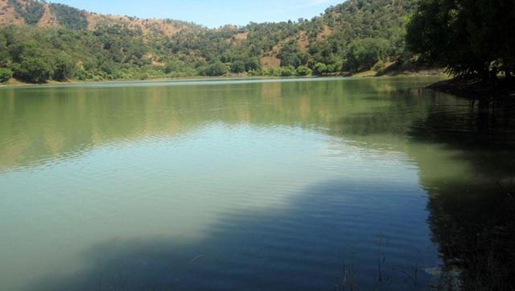 Selain Kolam Susu, Ada Apa Saja di Atambua?