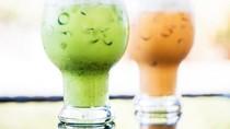 Slurrp! Thai Tea yang Manis Creamy Ada di 5 Gerai Ini