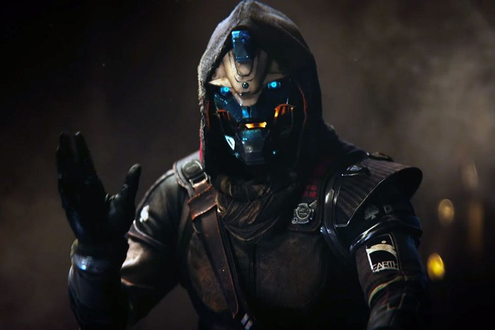 Destiny 2. Foto: internet