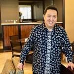 Adaro Bakal Pasok Batu Bara untuk BUMN Thailand