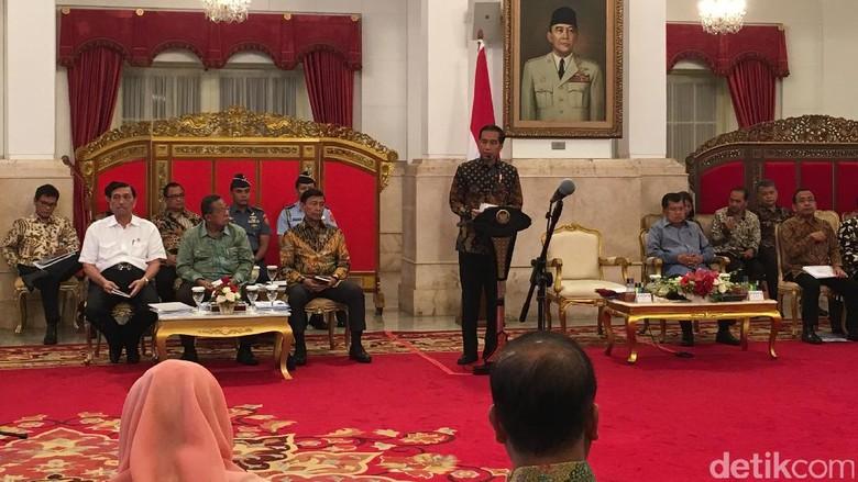 Tahun Dana Abadi Pendidikan Kita - Jakarta Pemerintah sudah memperhitungkan untuk Pada tahun Indonesia akan memiliki dana abadi pendidikan sebesar Rp Bu Menteri Keuangan