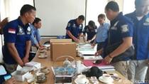 Kantor Digeledah, Bapelkes KS: Kami Serahkan ke Polda Banten