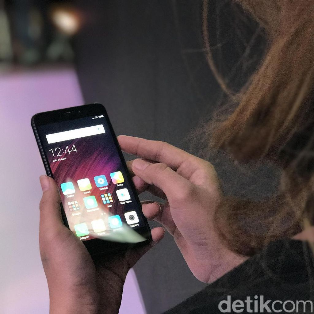 6 Tips Mengatasi Smartphone Cepat Panas
