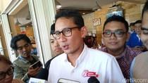 Sandiaga: Investor akan Tertarik Bangun Rumah DP Rp 0