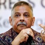 Dipanggil Jokowi, Bos PLN Lapor Soal Subsidi Listrik Bengkak