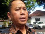 Marak OTT di Daerah, Anggota DPR Usul Kepala Daerah Dipilih DPRD