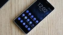 Ini Alasan Nokia 6 Telat Hadir di Indonesia