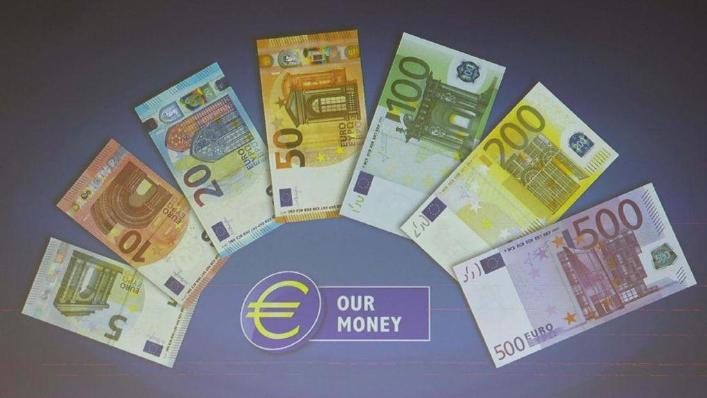 Menebak Nasib Euro Pasca Pertarungan Capres Prancis