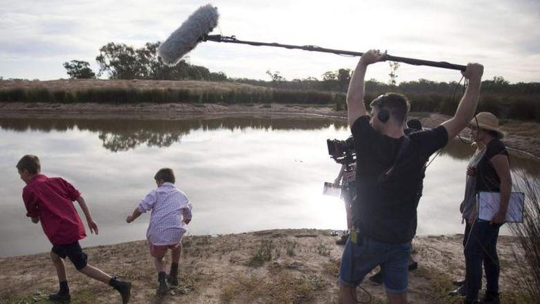 Berhadiah Rp 150 Juta, Kompetisi Film Pendek Australia-Indonesia Kembali Digelar