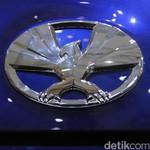 Duo LCGC Toyota-Daihatsu Segera Bersolek