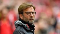 Liverpool Harus Lebih Fleksibel Musim Depan