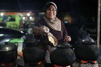 Kuliner lokal Atambua