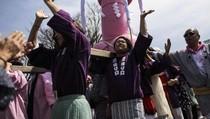 Tahun Ini, Festival Kesuburan Kembali Digelar di Jepang