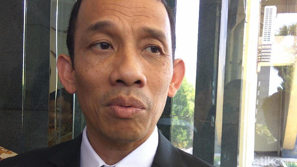 Pertamina Diminta Kembalikan Blok East Kalimantan ke Pemerintah
