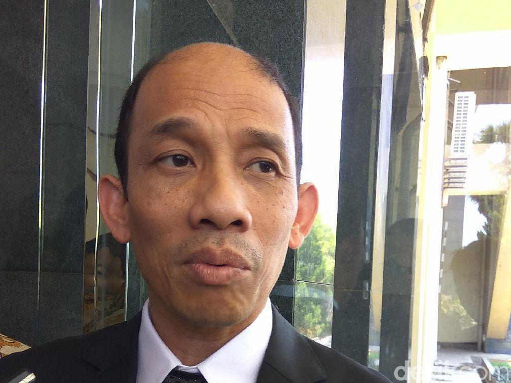 Baru Berlaku 10 Hari, Aturan ESDM Ini Direvisi Setelah Disentil Jokowi