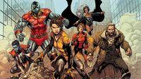 Ada Aksi '212' dan Kisruh Al Maidah 51, Komik Marvel Ini Tuai Kontroversi