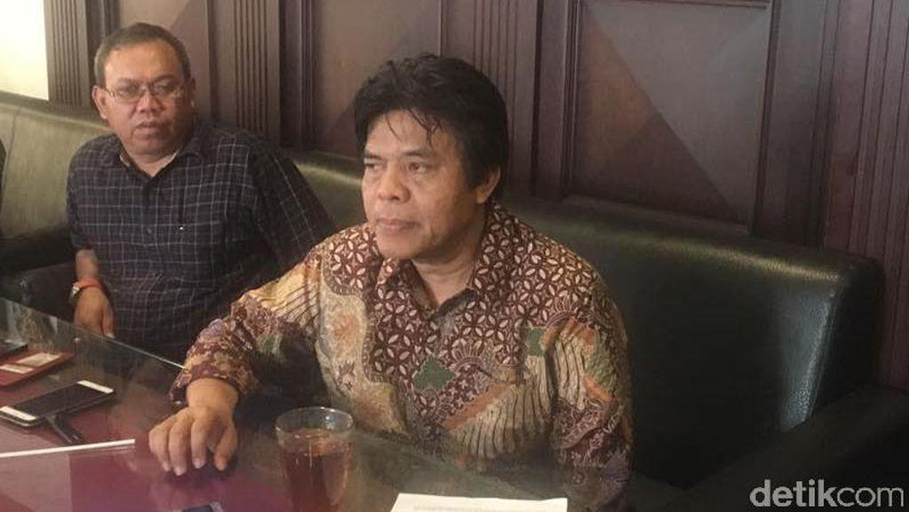 Jelang Arus Mudik, Bandara Soekarno-Hatta Perketat Pengamanan