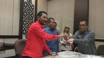 Kecewa Putusan MK Terkait Pilkada, Anggota DPR Aceh Mundur
