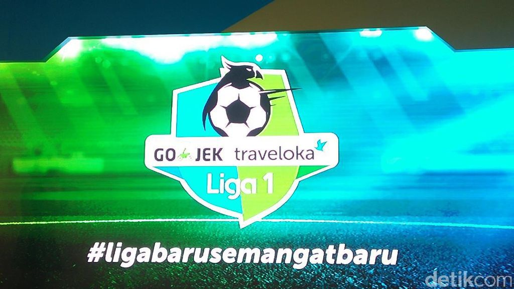 Arema FC Ditahan PBFC, PS TNI Taklukkan Semen Padang