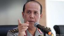 Polisi Cek Ada-tidaknya Pelanggaran SOP di Penanganan Rusuh Deiyai