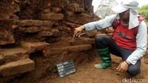 Penjarahan Bukan Kasus Baru, BPCB: Sudah Terjadi Puluhan Tahun