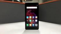 Redmi Note 4 Versi RAM 4 GB Mulai Dijual