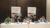 Mau Tarik Banyak Turis, Macau Promosikan Pariwisata Multi Tujuan