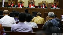 Jaksa KPK Hadirkan 6 Saksi Sidang e-KTP Termasuk Hotma Sitompul
