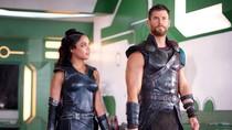 Beda dengan Komik, Satu Jagoan di Thor: Ragnarok Diperankan Kulit Hitam