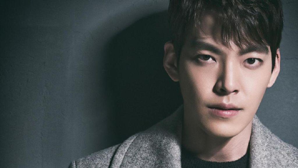 Kim Woo Bin Kena Kanker di Usia Muda, Bisa Jadi Ini Pemicunya