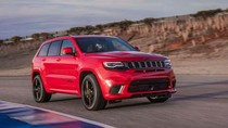 Perusahaan China Mau Caplok Fiat Chrysler