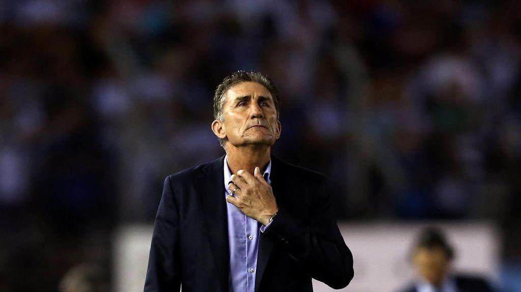 Argentina Pecat Bauza