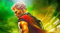 Trailer Thor: Ragnarok, Kehancuran Mjolnir dan Pertarungan dengan Hulk