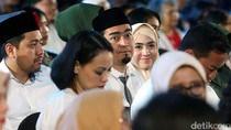 Ustad Solmed Ditahan Polisi Singapura dan Yana Zein Meninggal Dunia