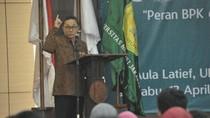 Ketua MPR: Pendidikan Pancasila Harus Jadi Pelajaran Utama