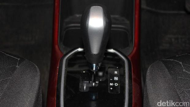Suzuki Luncurkan Ignis, Harga Mulai Rp 139,5 Juta