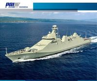 Kapal PKR