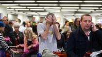 Pemesanan Berlebih dalam Penerbangan Hukumnya Legal di Australia