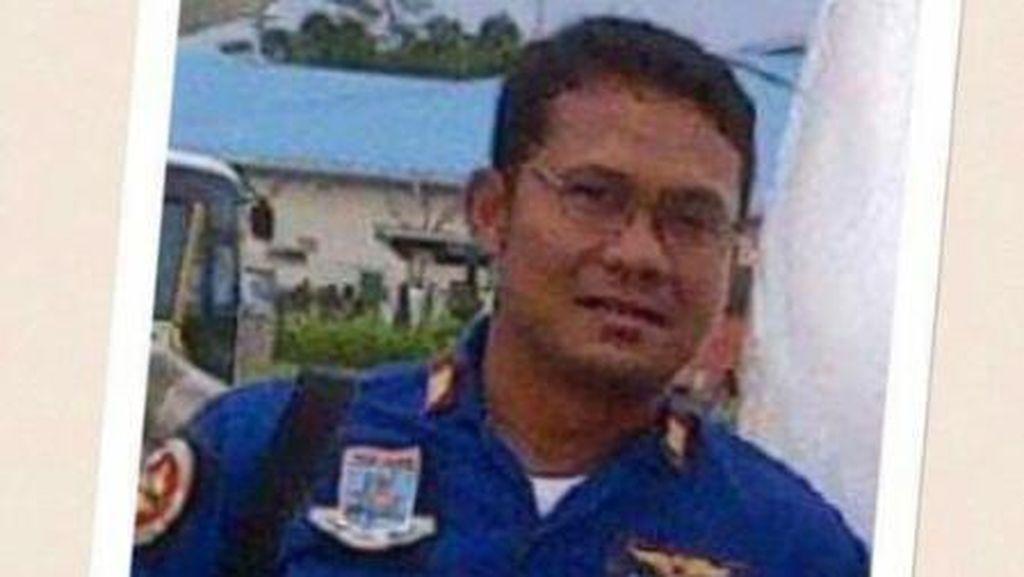 Pilot Pesawat Kargo yang Jatuh di Papua Ditemukan Tewas