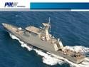 BUMN Ini Incar Penjualan Kapal Perang ke Malaysia Hingga Afrika