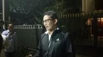 Sandiaga Diminta Prabowo Manfaatkan Sisa Hari Kampanye