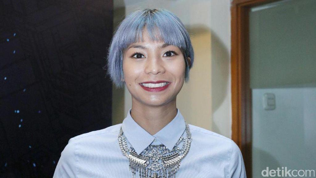 Cara Shareefa Danish Atasi Bullying karena Diejek Berwajah Aneh
