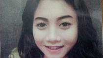 Orang Tua Khawatir ABG Jelita Jadi Korban Human Trafficking