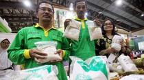 Petani Binaan APP Unjuk Hasil Pertanian